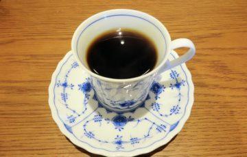 cafe清澄